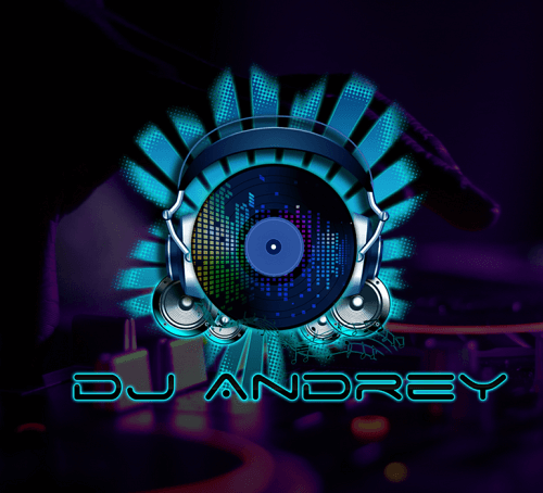 DJ Andrey