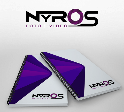 NYROS STUDIO