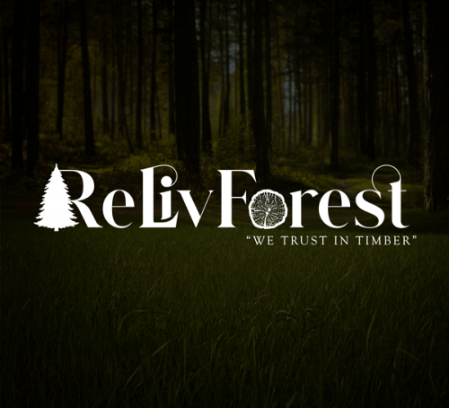Reliv Forest