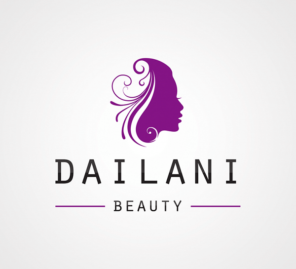 Dailani Beauty
