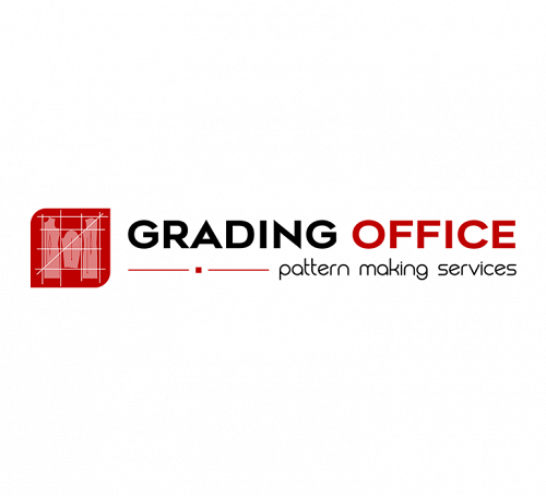 Grading Office