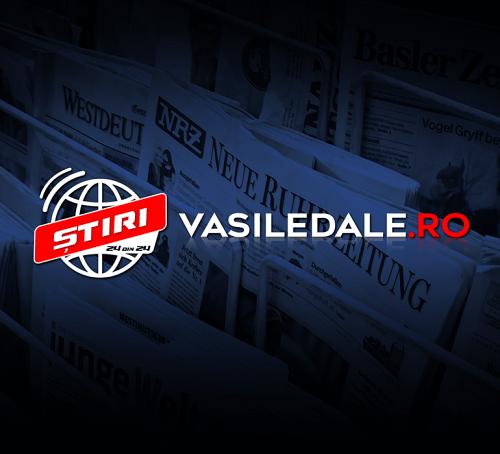 www.vasiledale.ro
