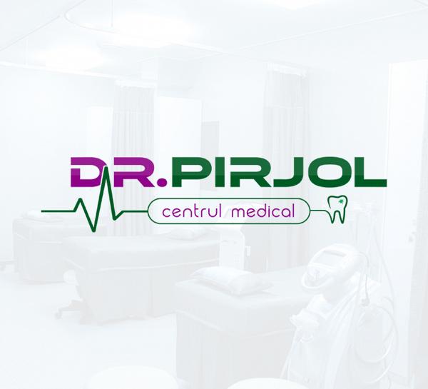 Dr. Pirjol