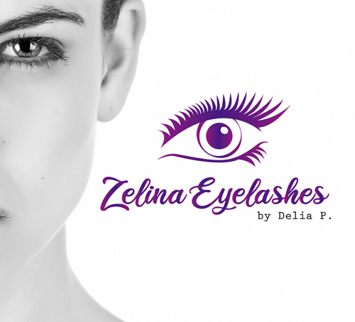 Zelina Eyelashes