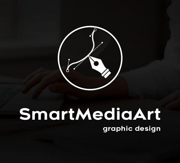 Smart Media Art