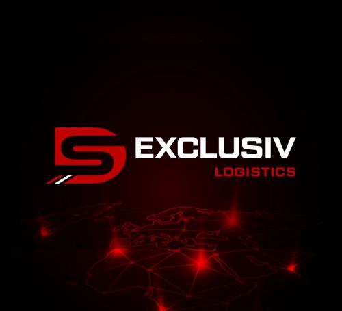 SD Exclusiv Logistics