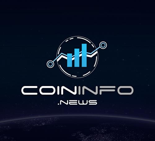www.coininfo.news
