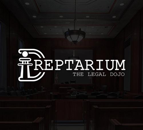 Dreptarium